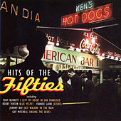 Hits Of The Fifties de Various Artists