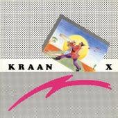 X by Kraan
