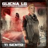 Ti sento by Guena LG