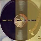 Long Play von Ornette Coleman