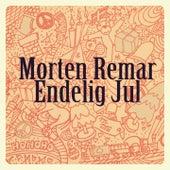 Endelig Jul by Morten Remar