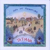 Sotsugyo Shashin de Tatiana