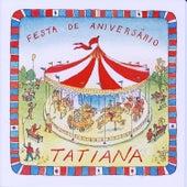 Anniversary de Tatiana