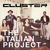 The Italian Project by Cluster