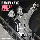 Winter Rose - Reach for the Stars by Danny Kaye