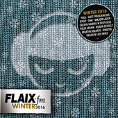 Flaix FM Winter 2016 de Various Artists