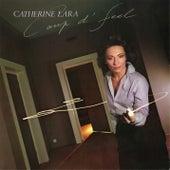 Coup d'feel di Catherine Lara