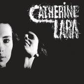 Ad Libitum di Catherine Lara