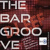 The Bar Groove de DJ Eef