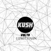Leprechaun by Volto
