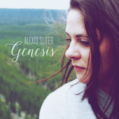 Genesis by Alexis Slifer