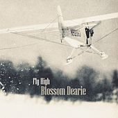Fly High by Blossom Dearie