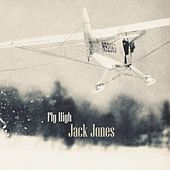 Fly High von Jack Jones