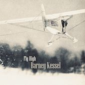Fly High by Barney Kessel