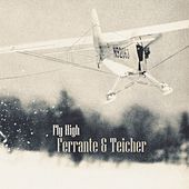 Fly High by Ferrante and Teicher