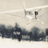 Fly High by Odetta