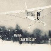 Fly High von Lavern Baker
