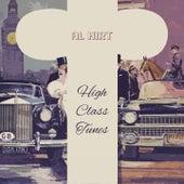 High Class Tunes by Al Hirt