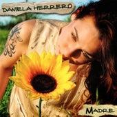 Madre de Daniela Herrero (1)