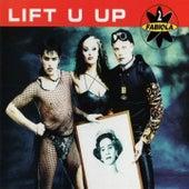 Lift U Up de 2 Fabiola