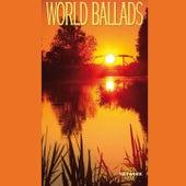 World Ballads von Various Artists