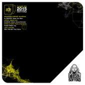 Samarà ADE Sampler 2015 by Various Artists