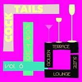 Cocktails for Two, Vol. 6 (Golden Terrace Suite Lounge) by Various Artists
