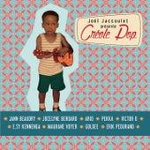 Créole Pop (Joël Jaccoulet présente) by Various Artists