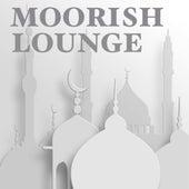 Moorish Lounge by Various Artists