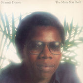 The More You Do It de Ronnie Dyson