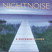 A Different Shore de Nightnoise