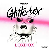 Defected Presents Glitterbox London Mixtape von Simon Dunmore