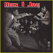 Rock & Jive by Various Artists