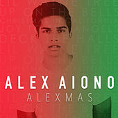 Alexmas by Alex Aiono