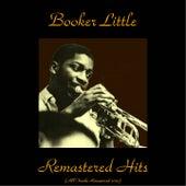 Remastered Hits (All Tracks Remastered 2015) de Booker Little