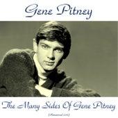 The Many Sides of Gene Pitney (Remastered 2015) de Gene Pitney