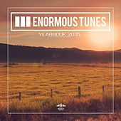 Enormous Tunes - Yearbook 2015 by Various Artists