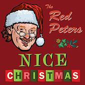 Red Peters Nice Christmas by Red Peters