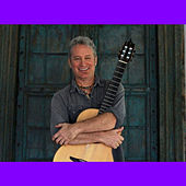 Black Is the Color of the Wind - Single by David Feder