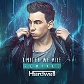 United We Are (Remixed) de Various Artists