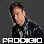 De Mi Cabeza a los Piez - Single by El Prodigio