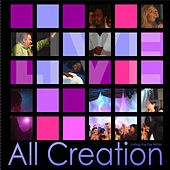 All Creation de Various Artists