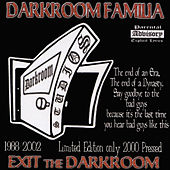 Exit The Darkroom de DarkRoom Familia