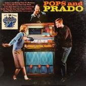 Pops and Prado by Perez Prado