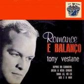 Romance E Balanco von Various Artists