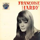 Francoise Hardy 2 de Francoise Hardy