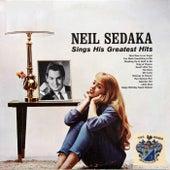 Neil Sedaka Sings His Greatest Hits de Neil Sedaka