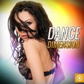 Dance Dimension de Various Artists