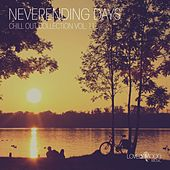 Neverending Days, Vol. 11 by Various Artists