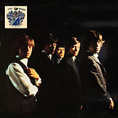 The Rolling Stones de The Rolling Stones